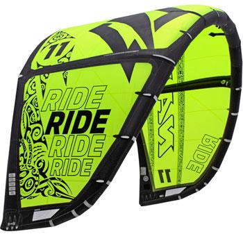 14naish_ride